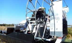 Airboat-1